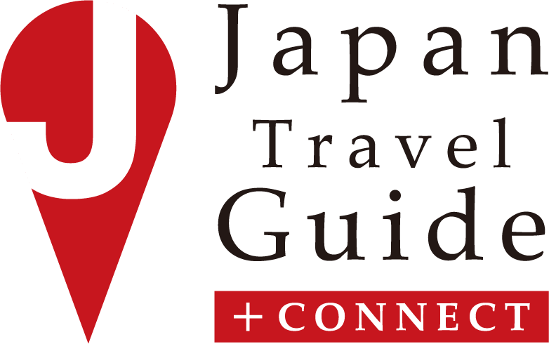 Japan Travel Guide +CONNECT